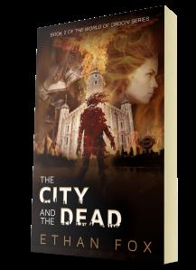 city-mockup (1)