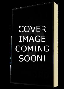 nextbookcover_2